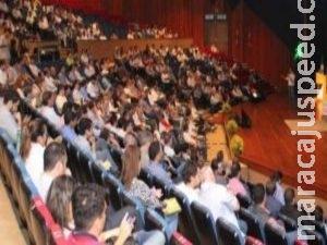 Um dos maiores eventos da pecuária de corte confirma 7ª edição em Campo Grande