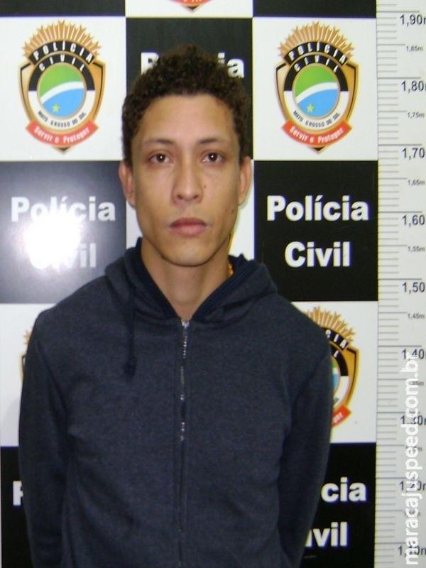 Maracaju: Homem desaparecido foi torturado antes de ser morto por sequestradores