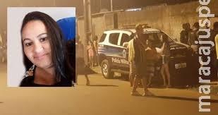 Rapaz que matou namorada com 18 facadas vai a júri popular