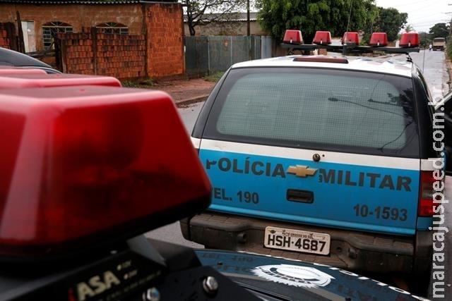 Aposentada de 79 anos perde R$ 1.200 após cair no golpe do falso sequestro