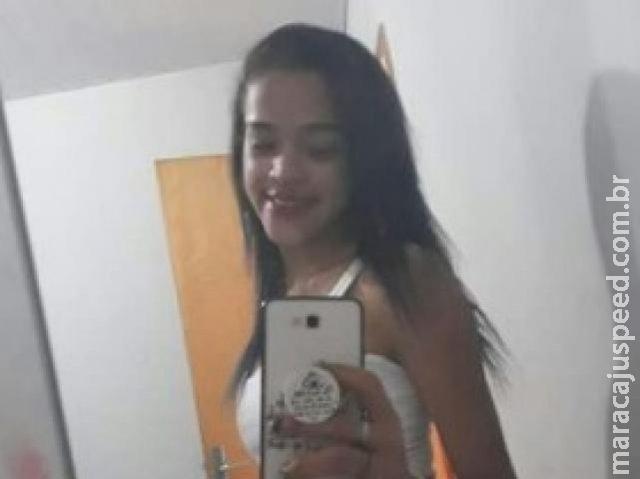 Jovem de 19 anos é decapitada com os braços amarrados para trás em canavial