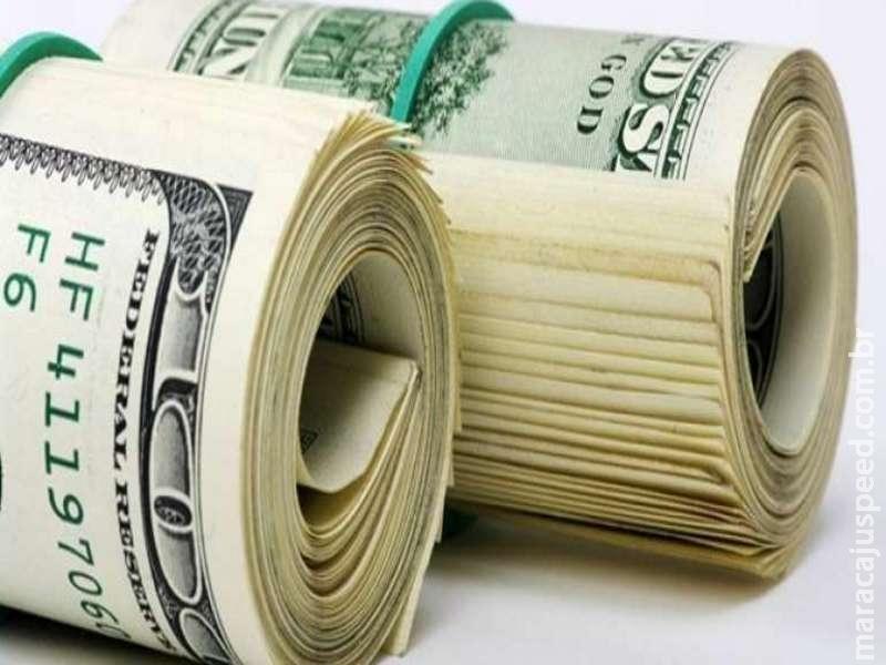 Justiça Federal condena advogada por lavagem de dinheiro; MPF pede pena mais severa
