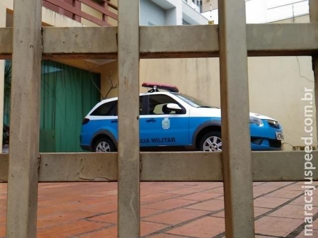 Material apreendido na 1ª fase levou a novas prisões contra Máfia do Cigarro