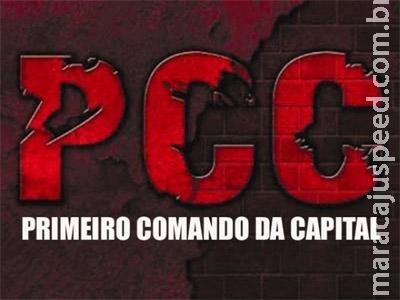 """MS: GAECO, BOPE e CHOQUE deflagram operação Paiol contra o """"PCC"""""""
