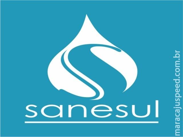 Sanesul abre seleção para 44 vagas em MS