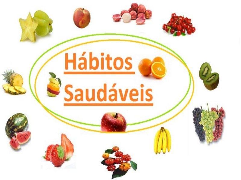 5 Hábitos comuns que prejudicam a sua saúde e como mudá-los