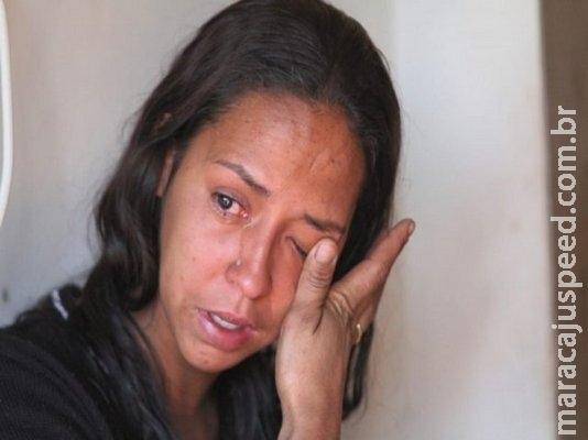 Vítima de incêndio, família vive a segunda tragédia em duas semanas