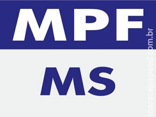Eleições 2018: MP Eleitoral impugna 16 pedidos de registro de candidatura em Mato Grosso do Sul
