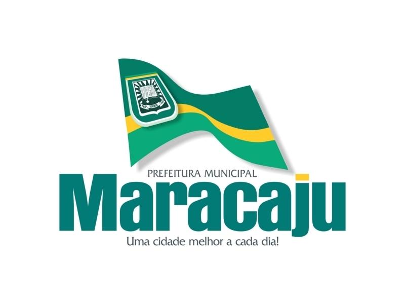 Maracaju: Comissão Organizadora do Concurso Público Prefeitura de Maracaju informa