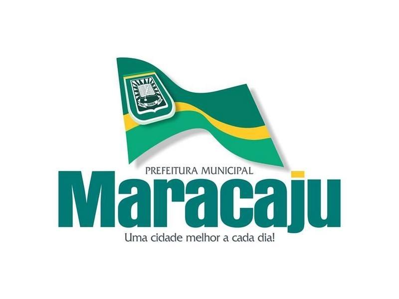 Maracaju: Ministério Público pede fiscalização de rede de esgoto sanitário