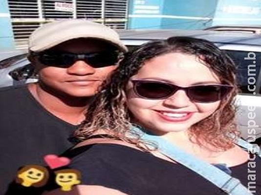 Casal morre após queda de carreta em precipício na serra de Maracaju