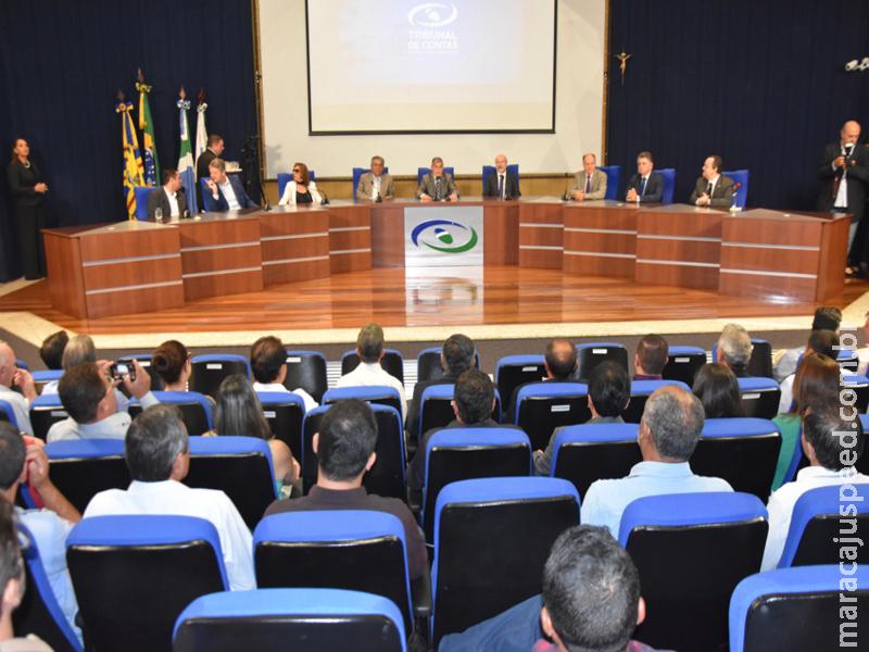 Descarte de resíduos sólidos avança no Mato Grosso do Sul