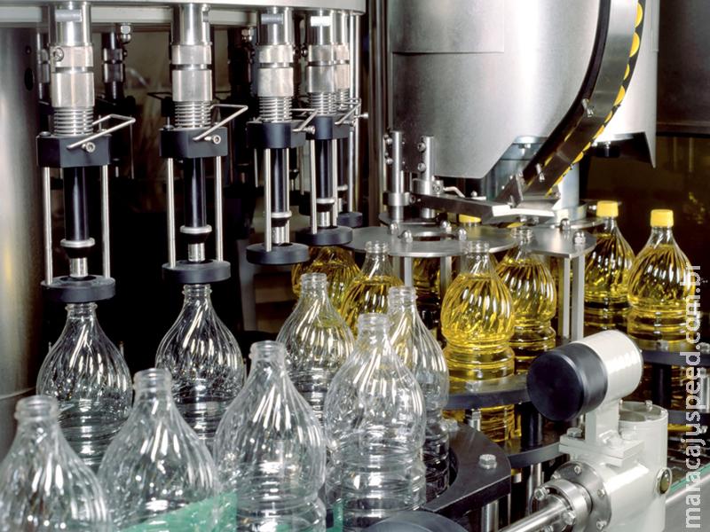 Exportações de celulose e óleos vegetais de MS já acumulam alta de até 87% no ano