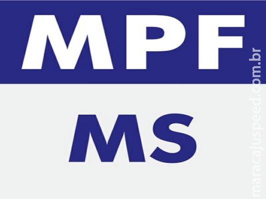 MPF ajuíza ação para salvaguardar integridade física e do acervo do Instituto Luiz Albuquerque em Corumbá (MS)