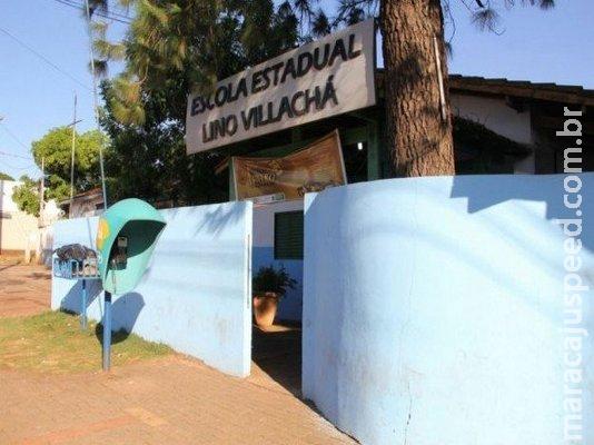 Espancada por colegas de escola, criança morre 7 dias depois em hospital