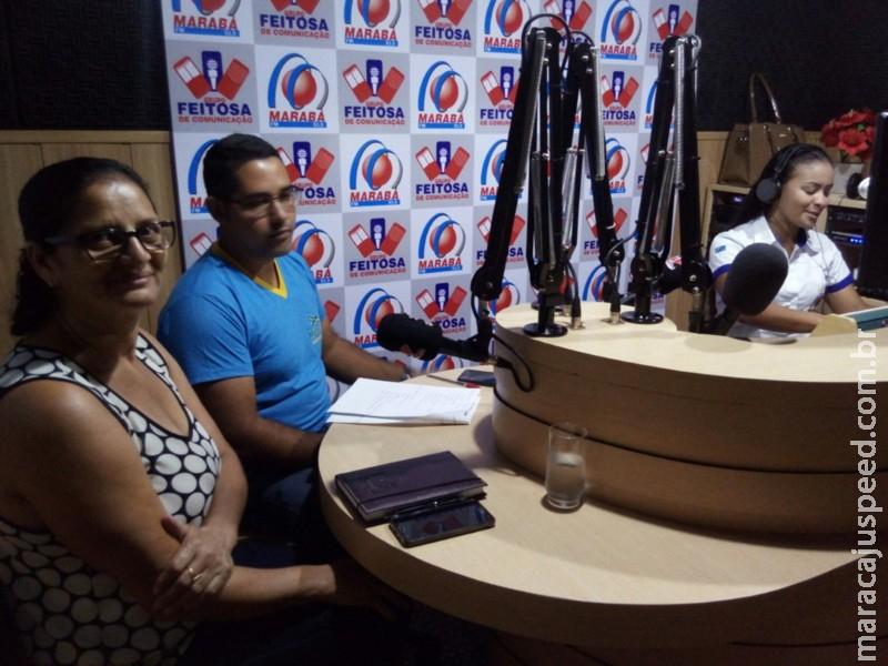 Maracaju: Secretaria de educação informa data de início de ano letivo na rede municipal de ensino