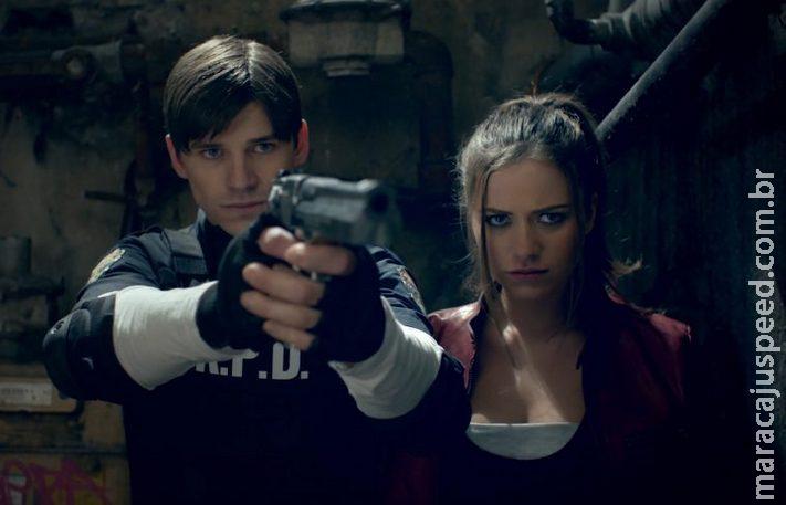 Resident Evil 2 ganha trailer em live-action inspirado em George A. Romero