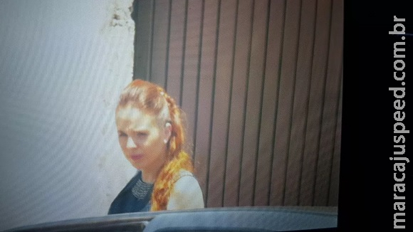 Após flagrante em festa, Suzane Richthofen é punida e perde direito às saídas temporárias