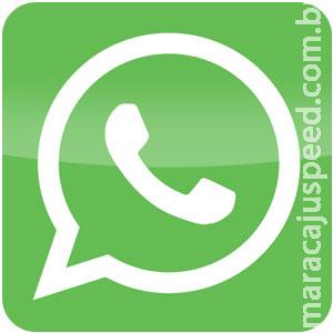 Entenda como o WhatsApp combate spam sem ler mensagens criptografadas