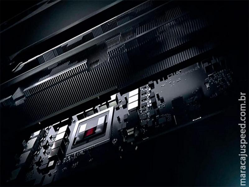 AMD deve lançar geração Navi em 7nm um mês depois dos Ryzen 3000, talvez na Gamescom