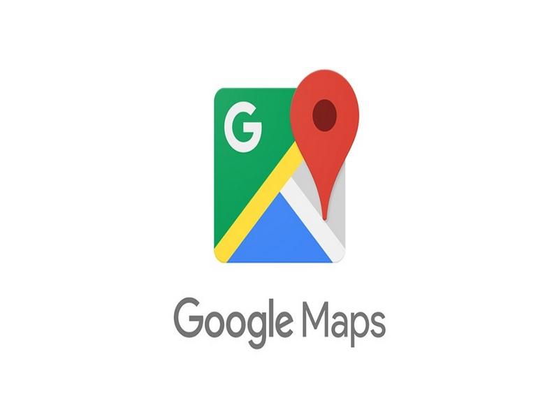 Atualização do Google Maps traz alertas de acidentes e radares de velocidade