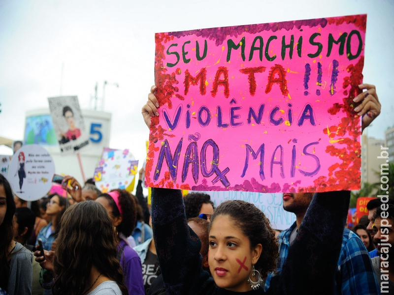 Escritório da ONU alerta para homicídios de mulheres cometidos pelos próprios parceiros das vítimas