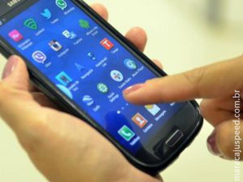 Alertas da Defesa Civil já chegam a 6,1 milhões de celulares em todo o Brasil