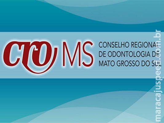 Maracaju: Fiscal do Conselho Regional de Odontologia encontra dentista irregular em clínica odontológica