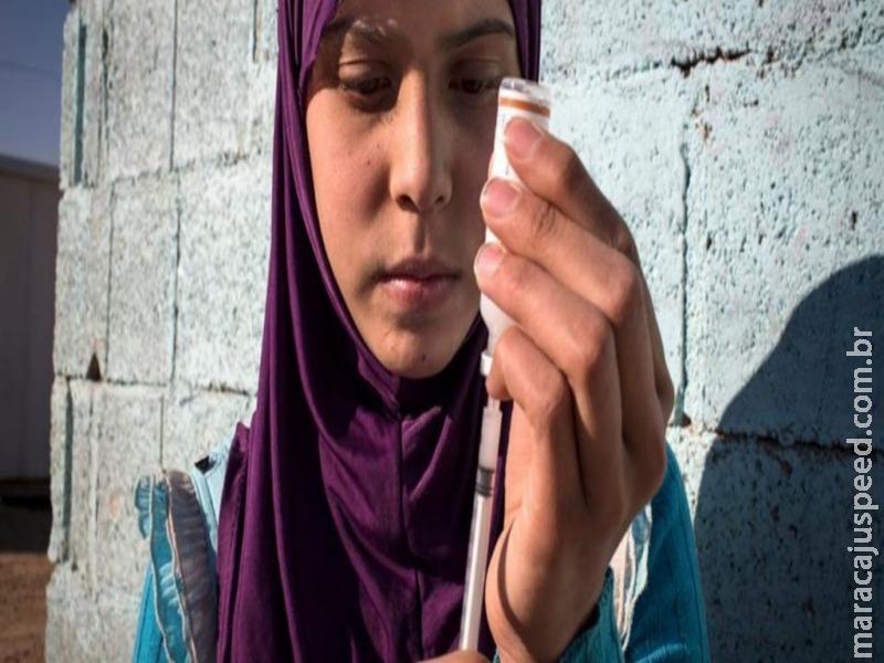 Preço mais justo para medicamentos é questão global de direitos humanos, diz OMS