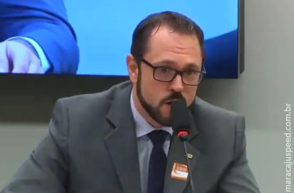 Bolsonaro não pediu para ler o Enem 2019, diz presidente do Inep