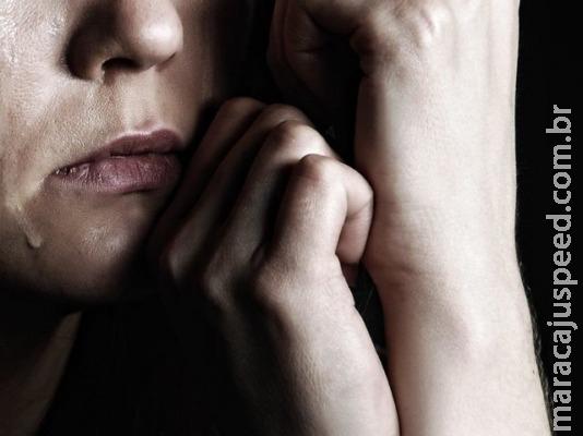 CNJ aprova formulário que avalia risco de morte de mulher vítima de violência