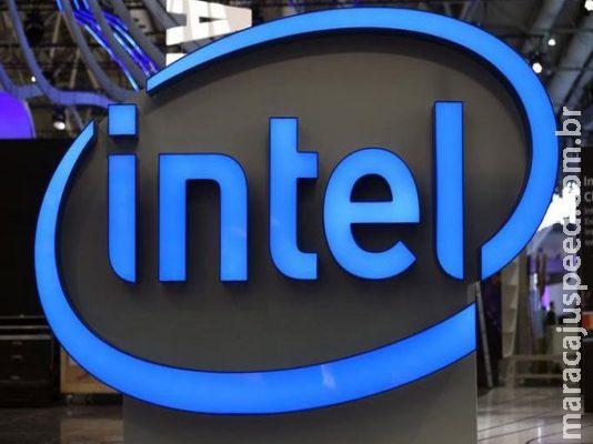 Intel anuncia falha de segurança que pode afetar computadores no mundo todo