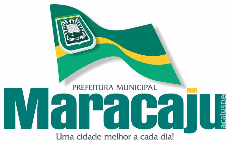 Maracaju: CMDCA realiza eleições para novos Conselheiros Tutelares mandato 2020/2024