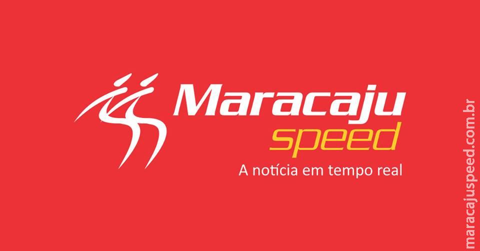 Maracaju: Policia Militar apreende veículos carregados com contrabandos de origem paraguaia