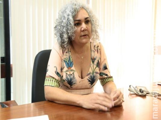 Novo departamento do Ministério da Agricultura busca a eficiência de normas