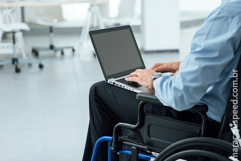 Sesi contrata pessoas com deficiência em 7 municípios de Mato Grosso do Sul incluindo Maracaju