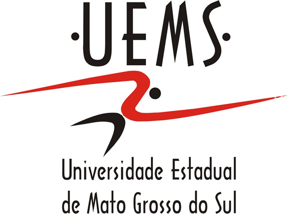 UEMS abre 264 vagas para portadores de diploma
