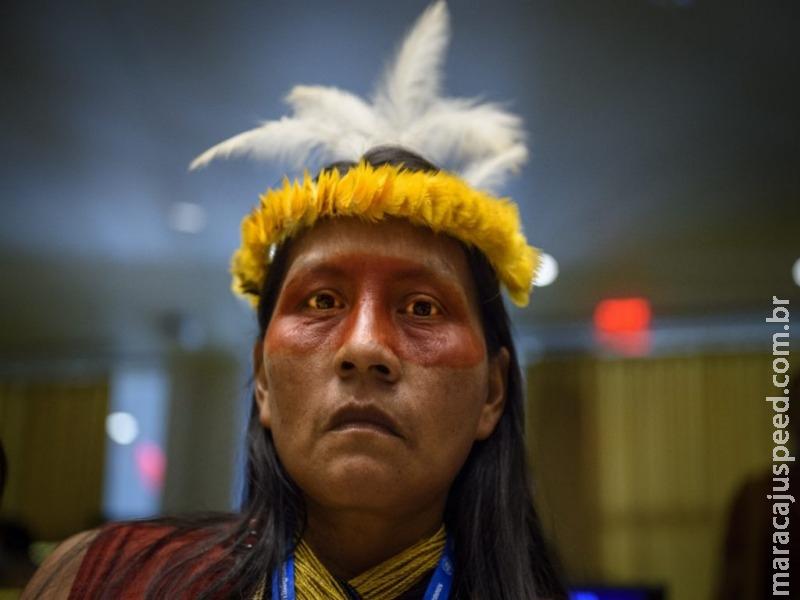 UNESCO: diversidade cultural contribui para mundo mais pacífico e próspero
