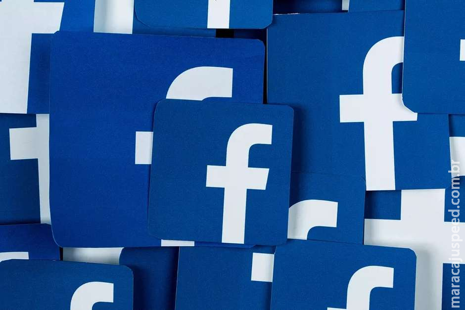 Usuários falecidos podem ultrapassar nº de vivos no Facebook