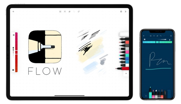 Apple elege os melhores aplicativos para iPhone do ano na WWDC 2019