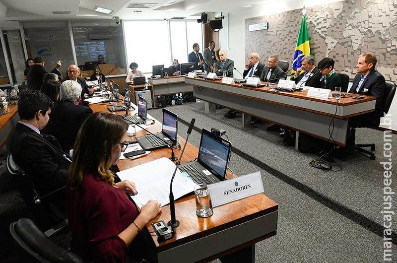 Aquecimento global pode ser catastrófico para o Brasil, alertam cientistas