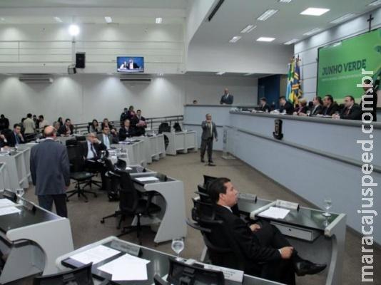 Com multa de R$ 500,00, vereadores aprovam restrição ao uso de narguilé