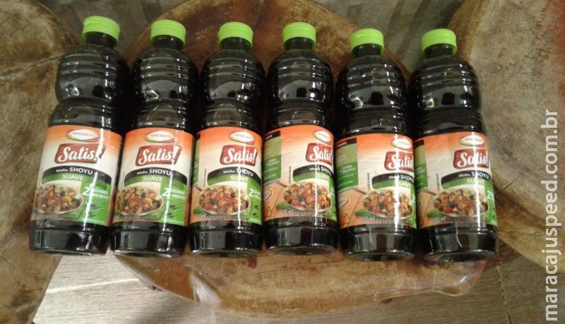 Com refrigerante vencido desde janeiro, supermercado é autuado pelo Procon-MS