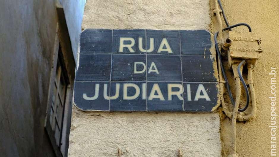 Por que judeus estão voltando a Portugal séculos após antepassados serem expulsos e massacrados