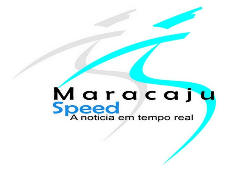 Site divulga troca de mensagens entre procuradores da Lava Jato e Sérgio Moro