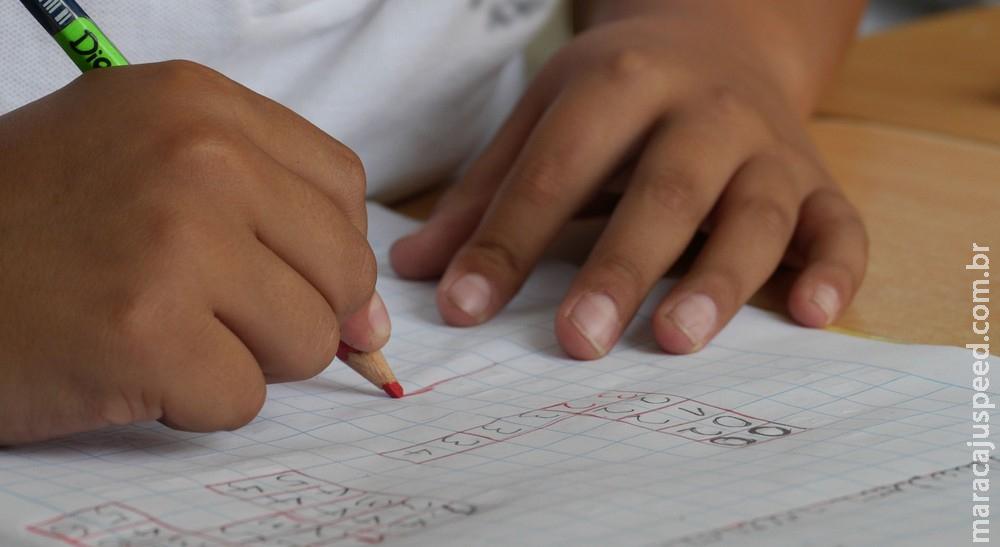 58% reprovam e 15% aprovam as políticas do governo na educação, aponta pesquisa