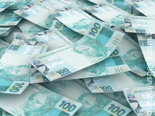 Maracaju: Prefeitura Municipal recebe cerca de 250 mil reais para aquisição de patrulha mecanizada