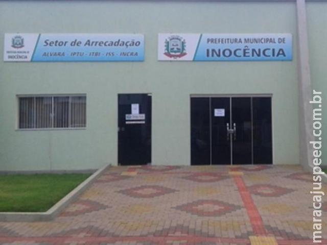 Prefeitura abre concurso com 88 vagas e salários de até R$ 20 mil