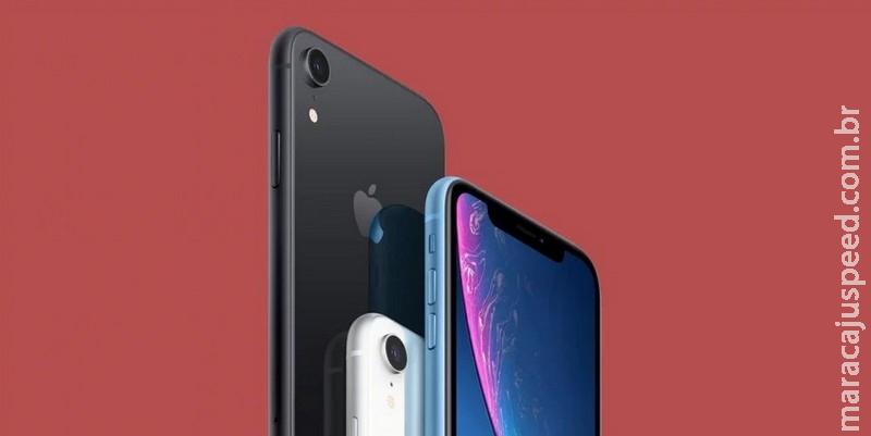 Apple começa a bloquear o reparo doméstico de baterias em iPhones