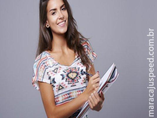 Enem Portugal recebe adesão de mais quatro universidades